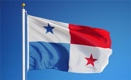 巴拿马海事服务全球首家官方旗舰店落户海运在线