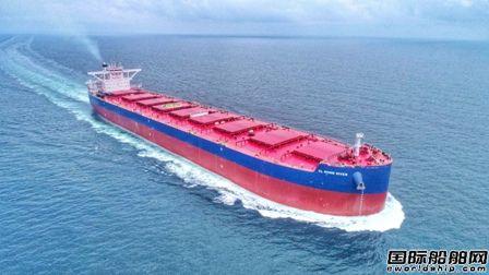 创新赢未来!中国船舶七�八研究所成立70周年巡礼