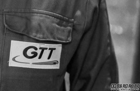 """狂赚20亿美元!GTT涉嫌""""捆绑销售""""遭韩国重罚"""