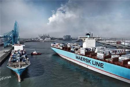 今年新造船市场哪两种船型最吃香?