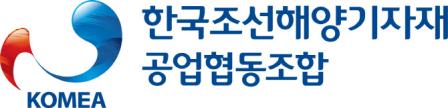 韩国开拓海外市场在沙特建立造船海工配套设备出口基地