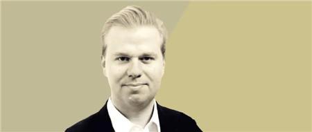 Frederik Schur Riis:现有船改装前景如何?