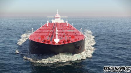 """新船订单少是好事?油船市场""""大调整""""复苏在望"""