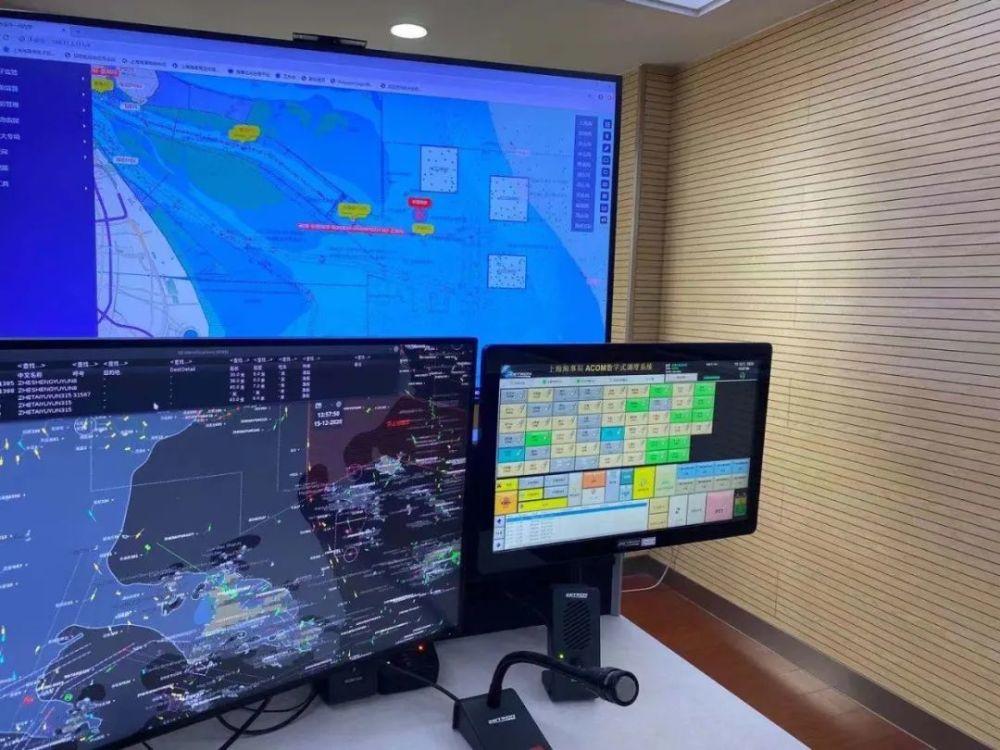 长江口沉船追踪:5名失踪人员仍下落不明