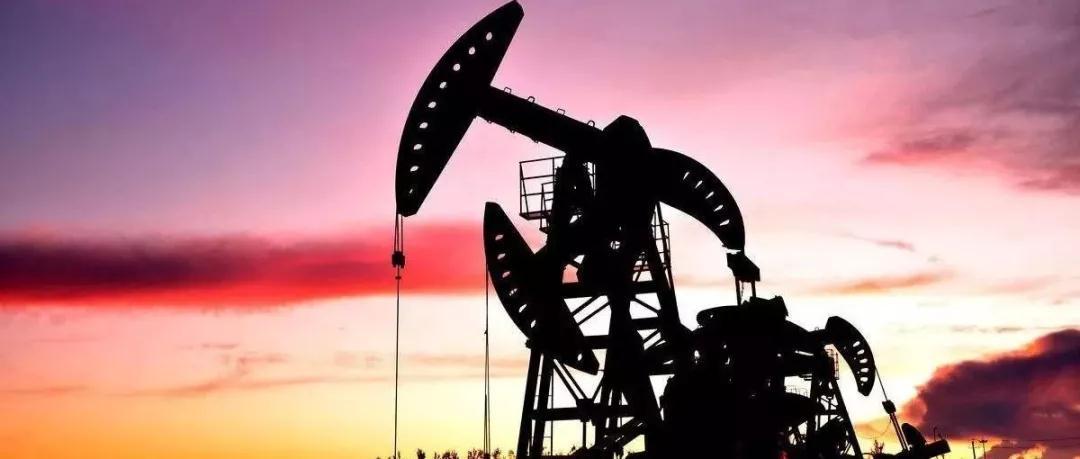 德路里:原油轮市场有望提振