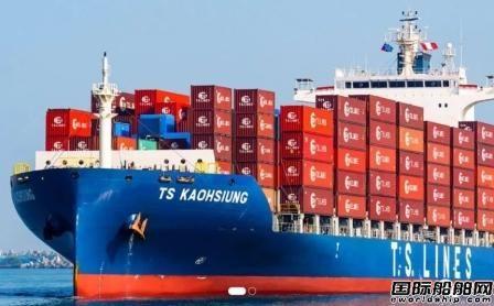 德翔海运业绩创新高欲趁机加速扩张船队