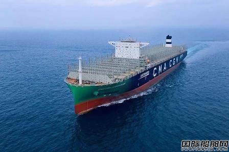 盘点2020年中国船厂建造最有特色的10艘船