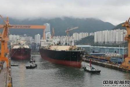 韩国银行将为莫桑比克LNG项目提供5亿美元融资