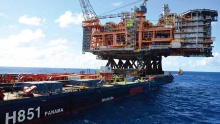 Techcross获Heerema公司6艘船压载水系统订单
