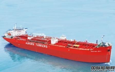 """开年""""满堂红""""!广船国际一船开工两船命名"""
