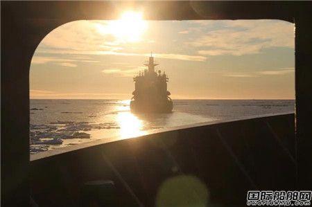 233艘!希腊船东仍是二手船最大买家