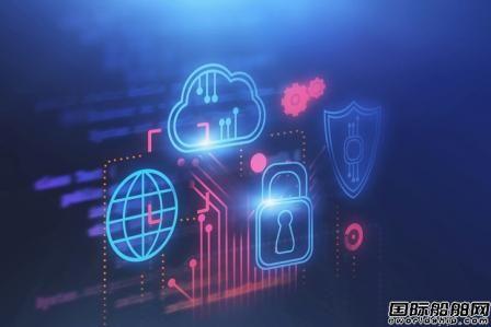 日本船级社与e5 Lab合作聚焦船舶网络信息安全