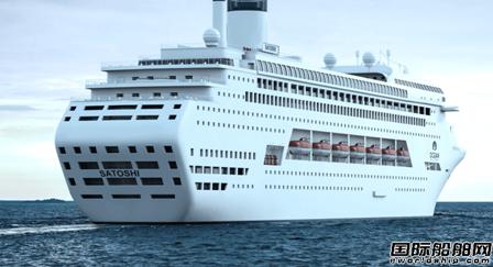 刚买就拆了?Ocean Builders放弃邮轮改造海上住宅计划