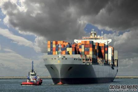 BIMCO:IMO新规违反船舶航行效率?