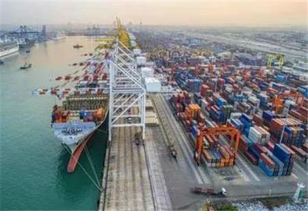 BIMCO:2020年全球集装箱船运量估计下降1.5%
