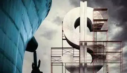2020年中国金融租赁机构放慢船舶融资增速