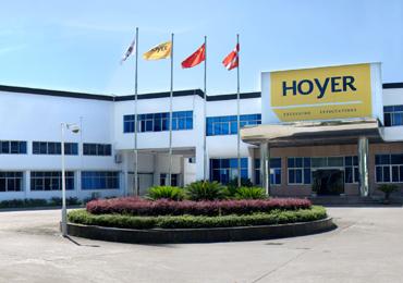 霍尔电机被中国船舶集团评选为优秀供应商