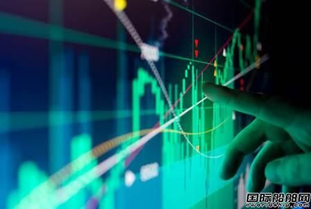 下船时刻到了?赚翻的船公司股价开始暴跌!