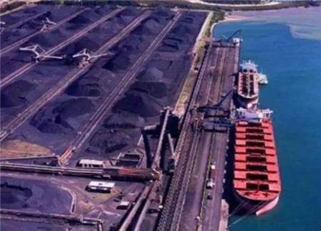 巴西40万吨泊位因火灾暂时关闭将支撑好望角型船运费