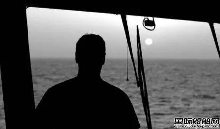 IMB:2020年共有135名船员遭海盗绑架