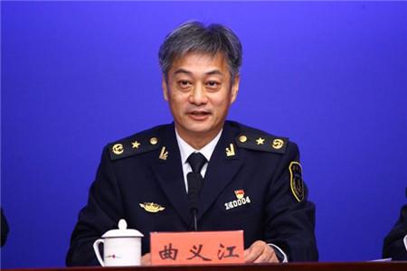 国内首艘五星旗豪华邮轮将落户深圳
