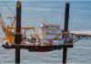 全球起重船市场价值已达21.6亿美元