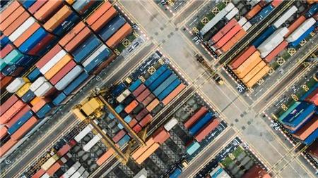 干货分享!交通运输和物流领域的物联网应用趋势