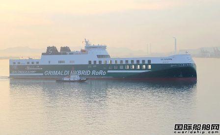 南京金陵节后快速启动一天完成开工试航两大节点