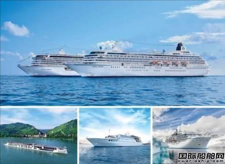 水晶邮轮公布新版安全防控细则旅客登船前须接种疫苗