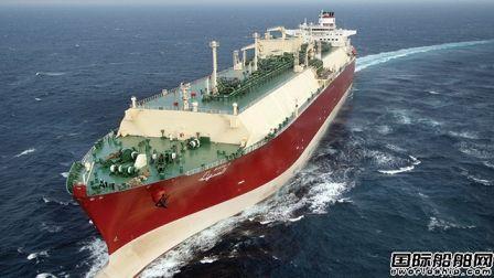 新造船市场如何走?船东船厂展开博弈