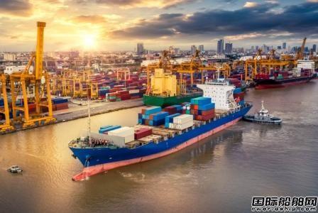瓦锡兰为Solvang船队27艘船提供数字化运营服务方案