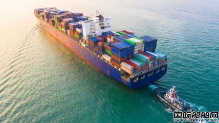 """转型""""挖矿""""?中环球船务进军比特币市场"""
