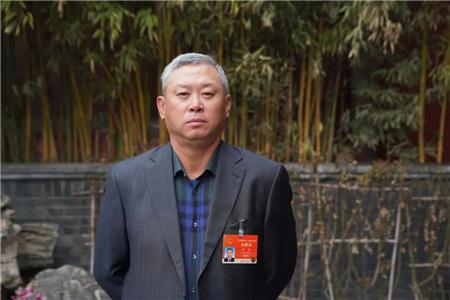 刘征:船舶工业需要加快融入新发展格局