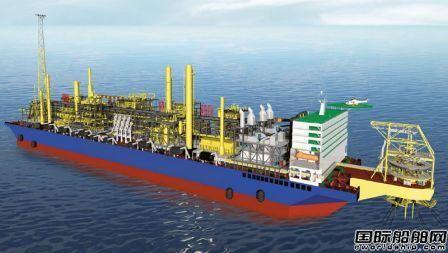投资8亿!新加坡Tuff Offshore中国子公司落户青岛