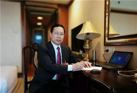 马玉璞:推进RCEP框架下的邮轮产业发展