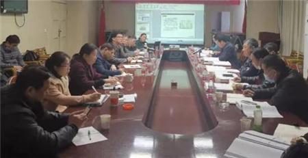 长江船舶设计院续建500TEU级汉亚直达集装箱船通过方案设计审查