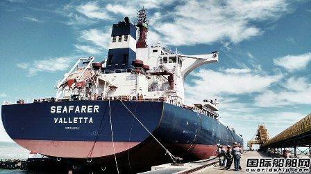 外高桥造船再获英美资源集团2艘LNG动力散货船订单