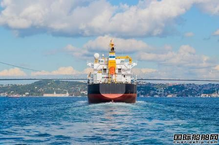 一船难求?散货船将迎十年来最好一年