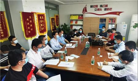 中国船级社为绿色珠江工程50艘LNG动力船项目提供技术服务