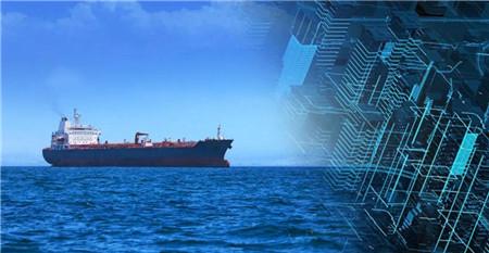 业界争论:谁将赢得航运数据战?