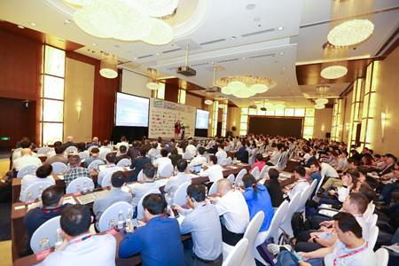 第十届绿色船舶技术中国2021峰会