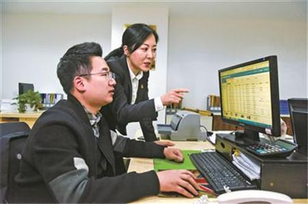从拍船网看宁波船舶服务全产业链发展之路