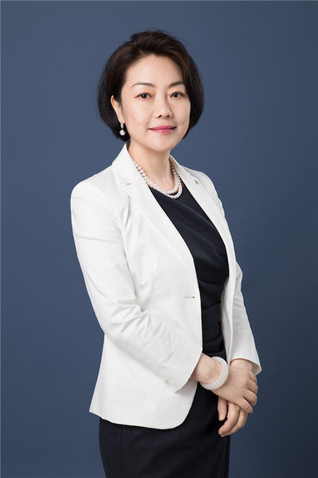 黄瑞玲:双旗舰布局是对中国邮轮市场重现辉煌的信心体现