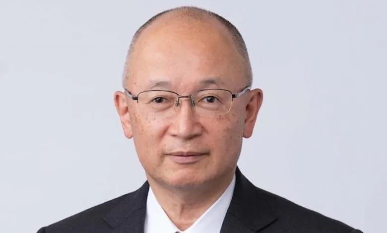 商船三井登顶成为日本最大航运公司