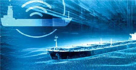 日本船舶智能化策略能否助力日本造船业复兴