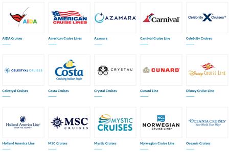 """复航遥遥无期,国际邮轮协会与美国疾控中心""""掐架""""升级"""
