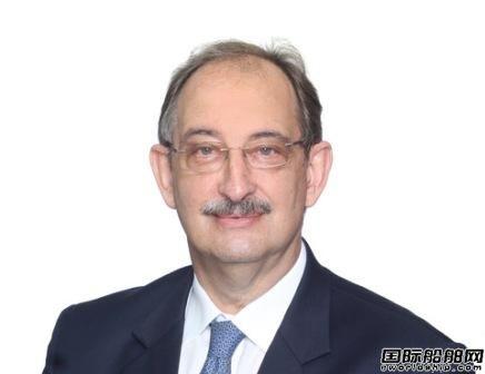 太平船务两高管升任公司联席总裁兼执行董事