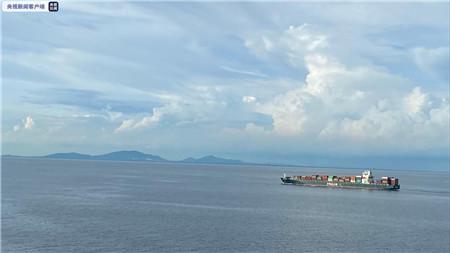 新加坡海峡四天发生三起海盗事件