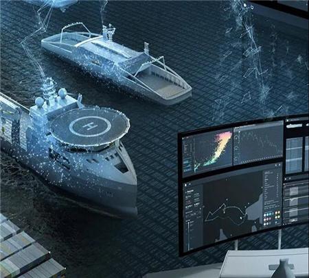 DNV船级社:在航运业转型时代弥合安全缺口