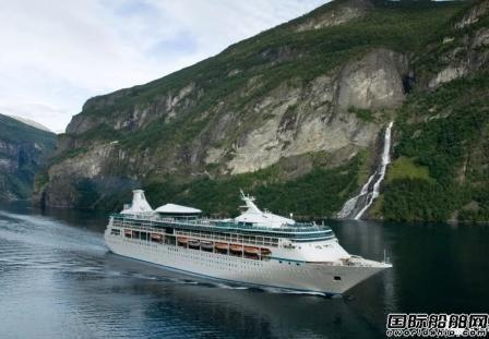 皇家加勒比宣布6月在百慕大重启复航计划